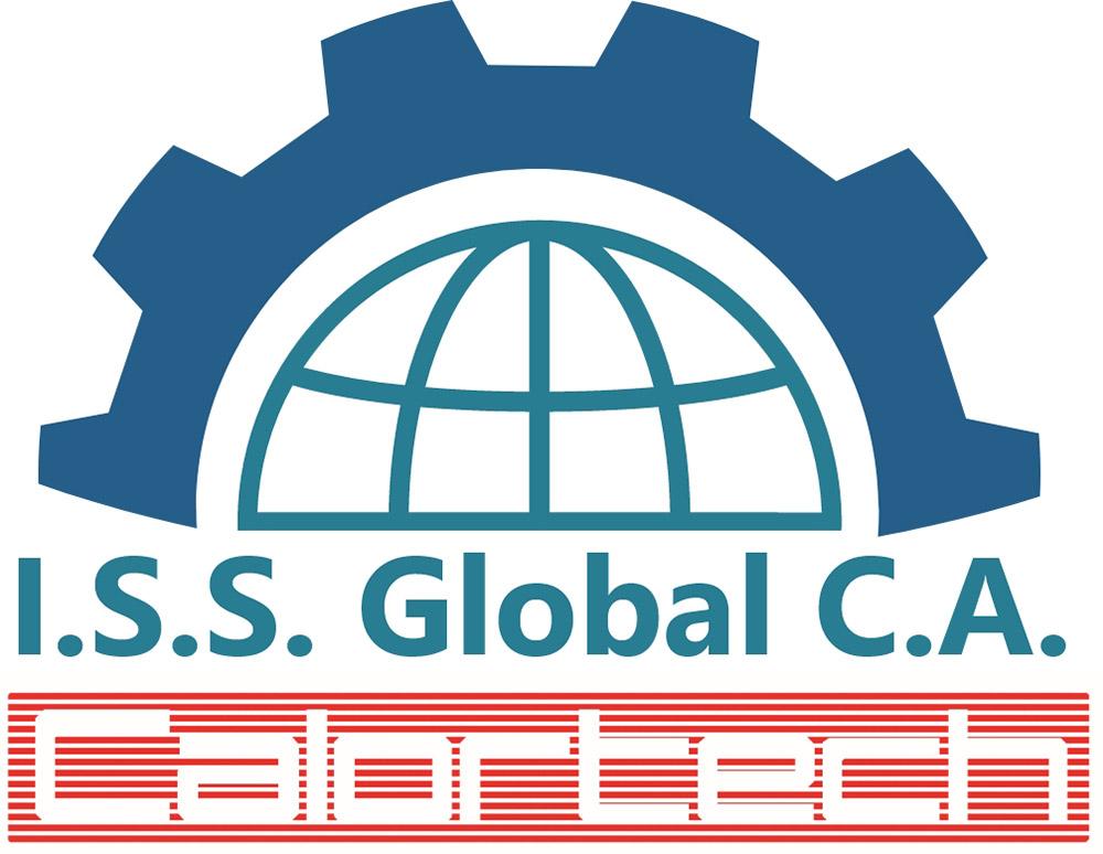 logo-iss-global-calortech
