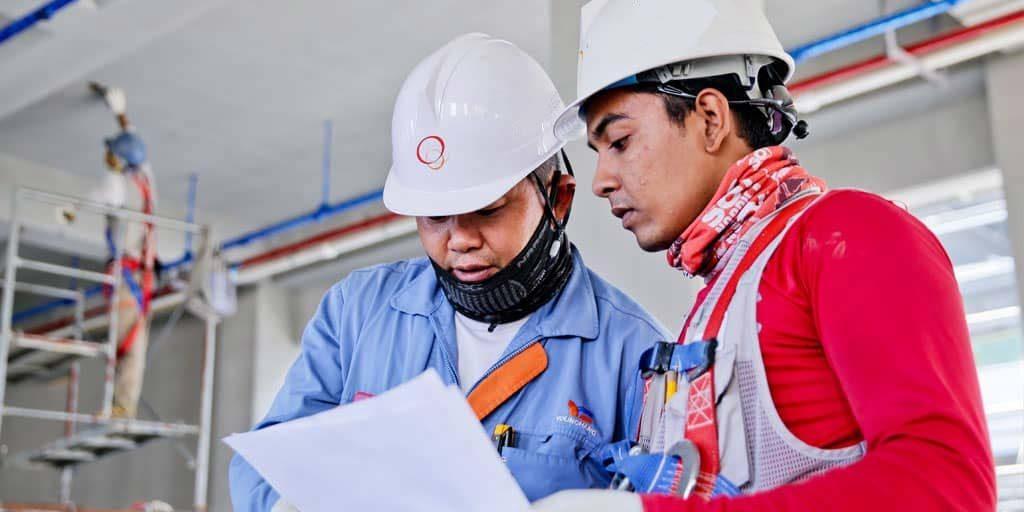 Consultations-&-Restorations-of-Oil-Field-Equipment